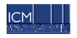icm_costruzioni